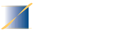 Zeches Wealth Management